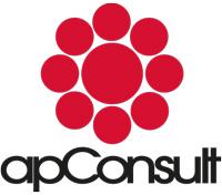 apconsult logo