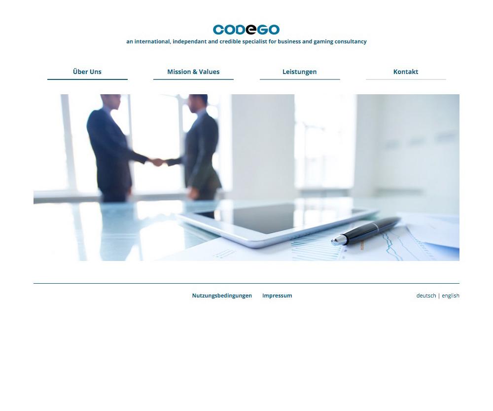 codego