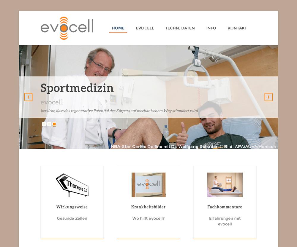 evocell2