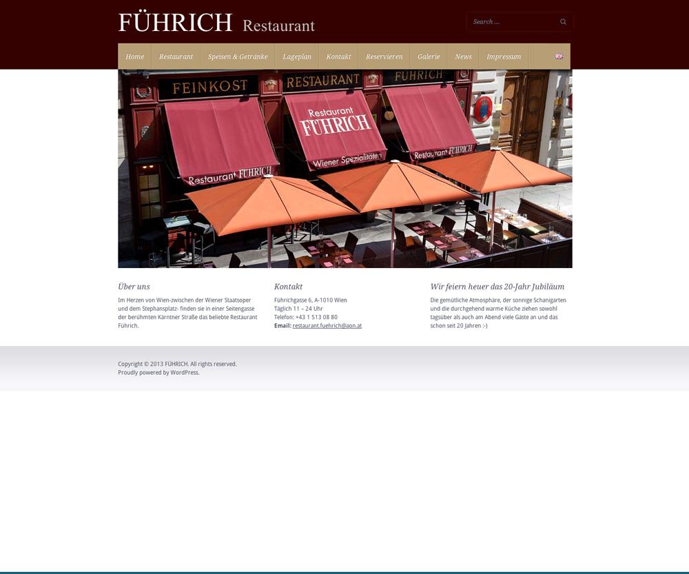 fuehrich_k