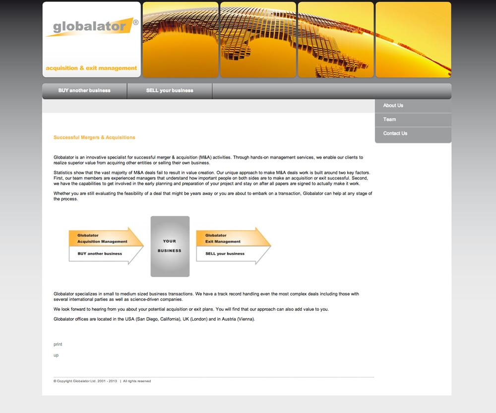 globalator_k