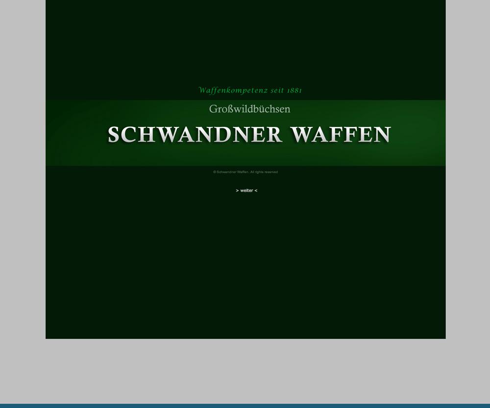 schwandner1_k