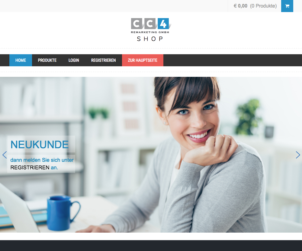 CC4REMARKETING_GmbH_-_SHOP